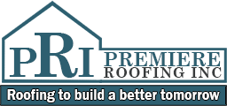Contact Us | Serving the Bay Area | PRI Premiere Roofing Inc